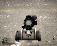 750px-Payday M14 aim 2