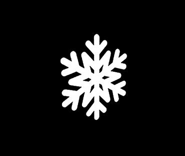 File:Crimefest 2015 Resistance to Cold +1.png