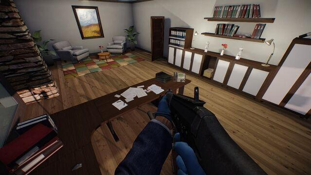 File:Office Intel 2.jpeg