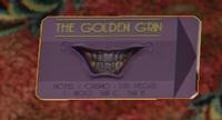 Key card golden grind