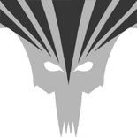 Pattern-prehistoricpredator