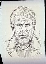 Sketch-wild-large