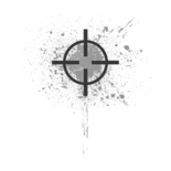 Pat-the-headshot