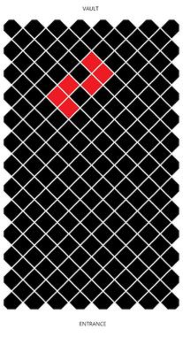 Tiles - Wikia