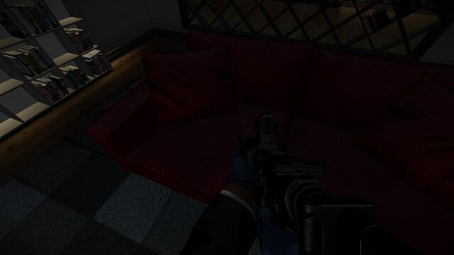 File:Living Room 8.jpg