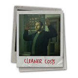 Hint general cleanercosts