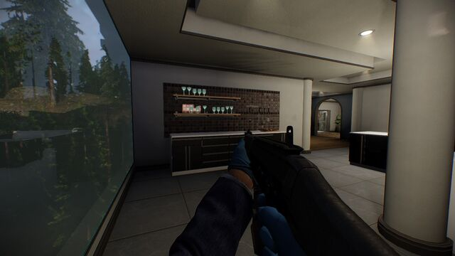 File:Kitchen Bench Intel.jpg