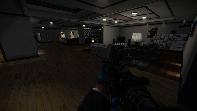File:Living Room 1.jpg