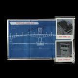 Asset-vantagepoint-ratsday3