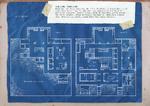 Firecracker-Day2-Blueprint