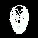 Mask-volt