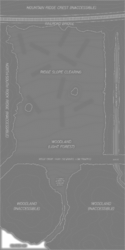 Crojob stage 3