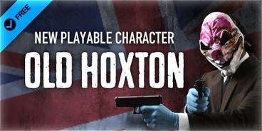 Hoxton char.texture