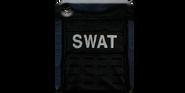 Armor-swat