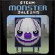 Summer Sale 2015