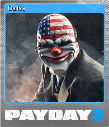 File:PAYDAY 2 Foil 3.png