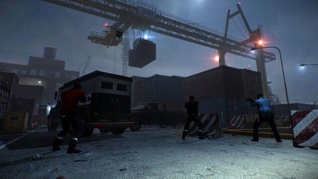 File:Transport Harbour Gameplay.jpg
