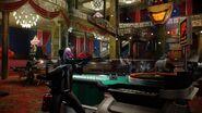 Casino-Screenshot-5
