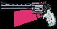 Bronco-44-The-Jezebelle