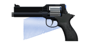 Matever-357-Dragoon