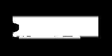 OVAL Foregrip (CAR)