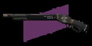 Breaker12G-Ambush