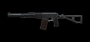 File:Valkyria Rifle FBI Files.png