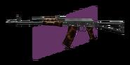 AK-Reptilian-Russkie