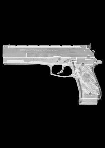 File:Beretta 87.jpg