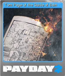 File:PAYDAY 2 Foil 7.png