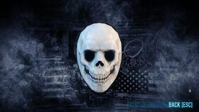 Skull-fullcolor