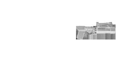 File:AK762 icon-GL.png