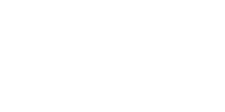 Striking Body Kit (Chimano Compact)
