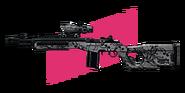 M308-Floral-Thrust