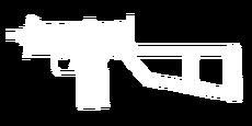 Skeletal Stock (Mark 10)