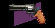 Bronco-Black-Bull