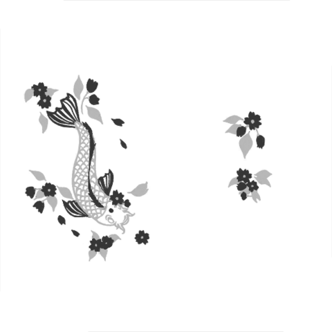 File:Pattern-koi.png