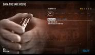 Steamworkshop webupload previewfile 231568439 preview
