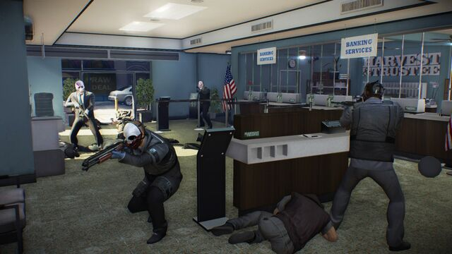 File:Payday2pic.jpg