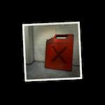 Asset-mall-gascan2