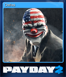 File:PAYDAY 2 Card 3.png