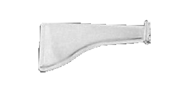 File:R18 Folding Stock.png