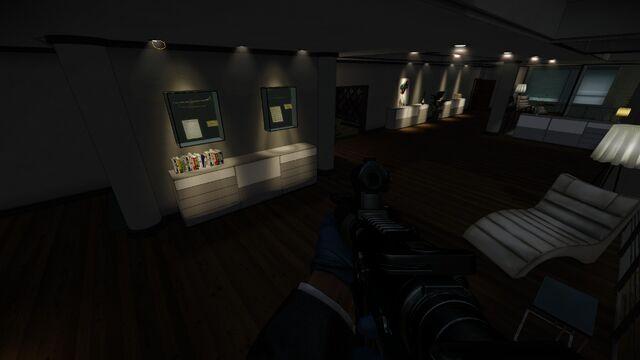 File:Mezzanine 1.jpg