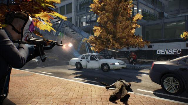File:Downtown gameplay..jpg