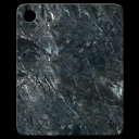 Mat-blackmetal