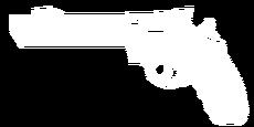 Aggressor (bronco .44)