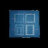 Asset-panic-blueprint