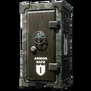 ArmorSafe