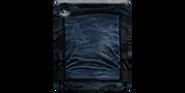 Armor-navybreeze