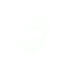 Mask-clint